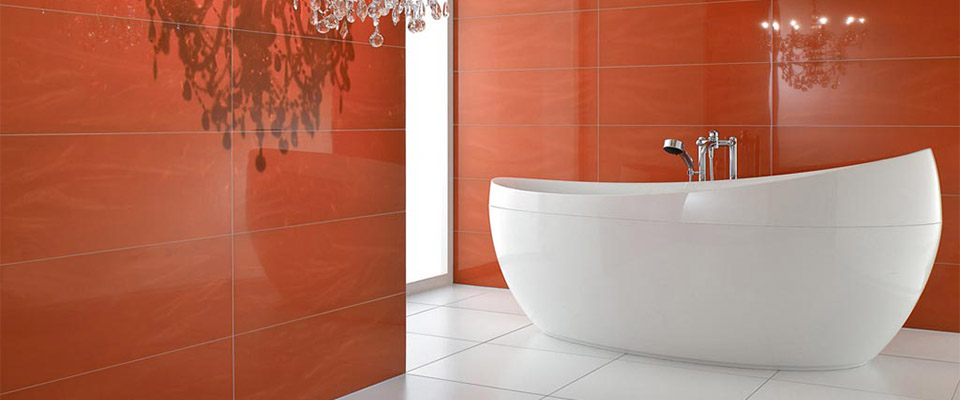 Https Www Villeroy Boch Dk Products Tiles Collections Collection La