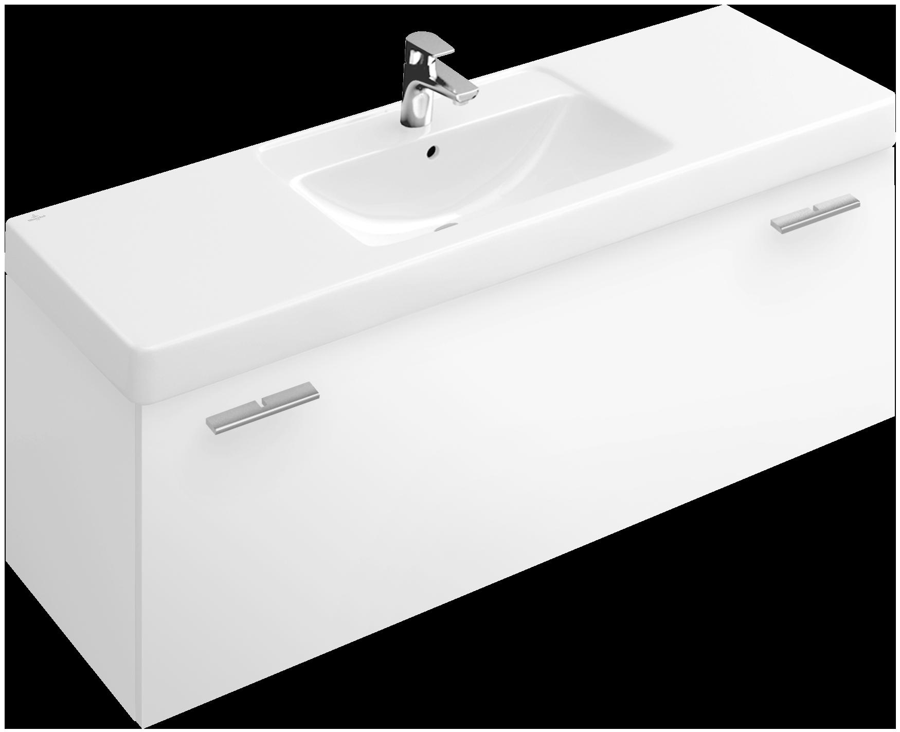 Central Line Bathroom furniture Vanity unit for washbasin Bathroom sink  cabinets  Central Line Vanity unit. Villeroy Boch Bathroom Cabinets
